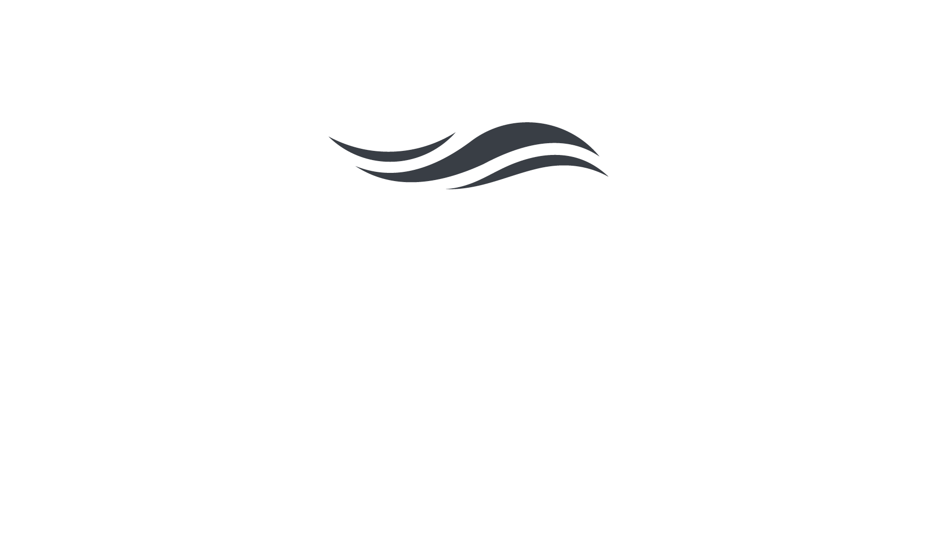 Potočné logo white2